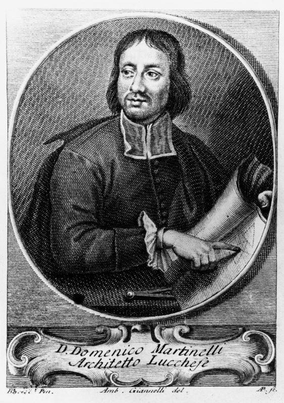 http://www.zamek-slavkov.cz/wp-content/uploads/2B_c_Domenico-Martinelli.jpg