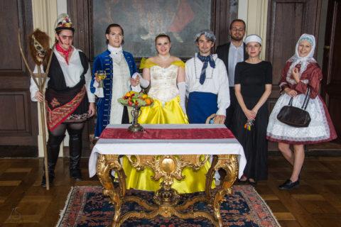 http://www.zamek-slavkov.cz/wp-content/uploads/DSC_3761.jpg