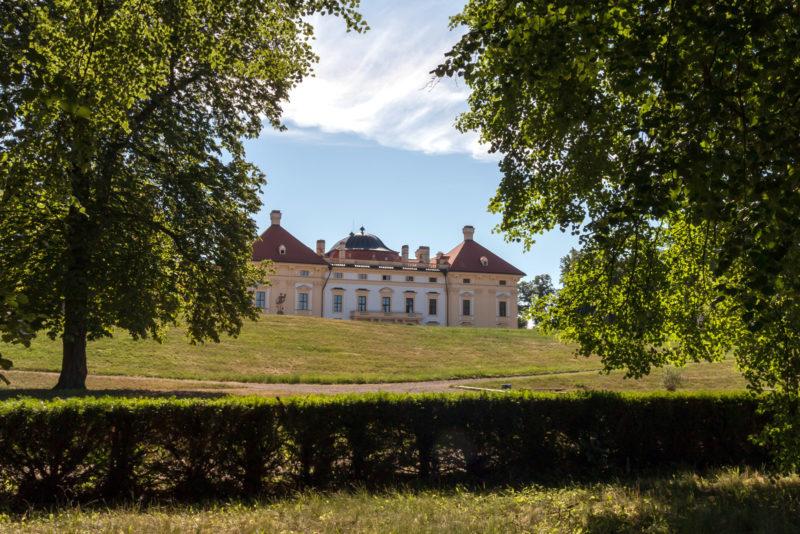 http://www.zamek-slavkov.cz/wp-content/uploads/IMG_2305.jpg