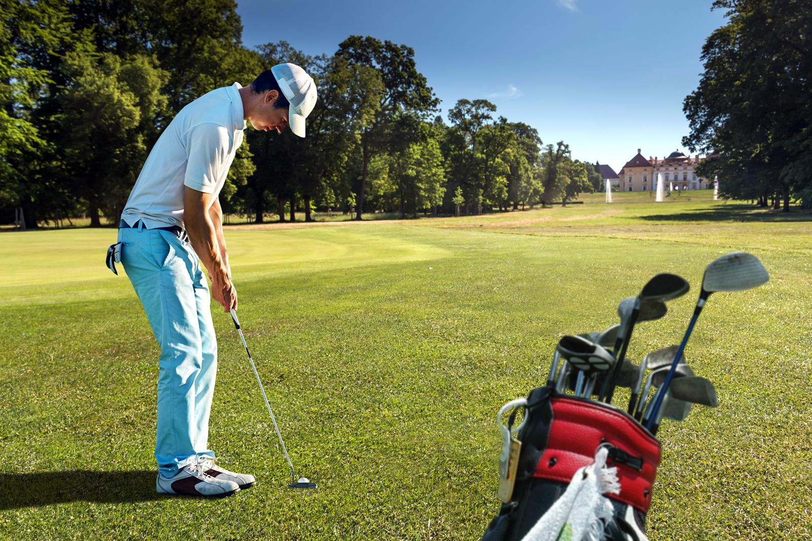 IMG_2307-golfista