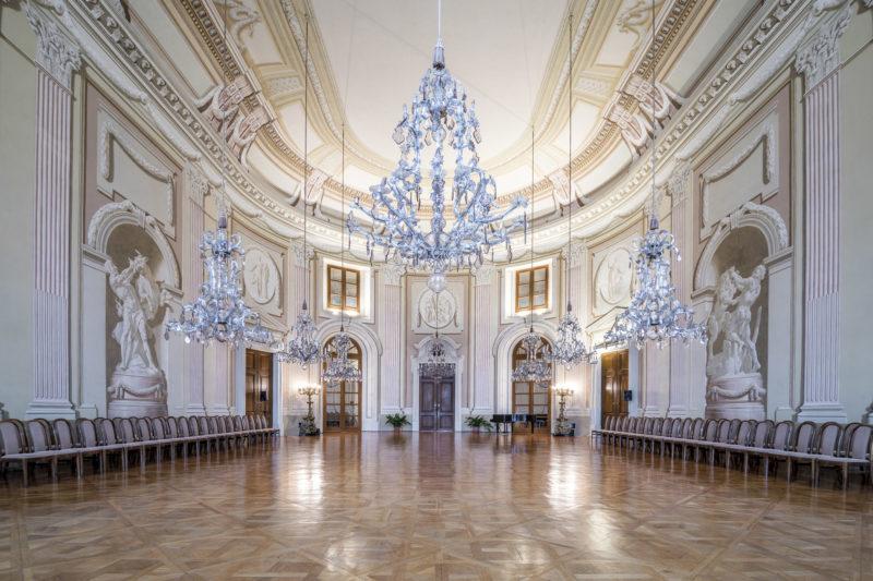http://www.zamek-slavkov.cz/wp-content/uploads/historicky-sal.jpg