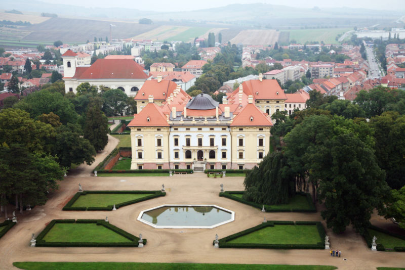 http://www.zamek-slavkov.cz/wp-content/uploads/park16.jpg