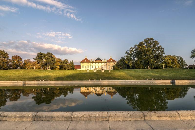 http://www.zamek-slavkov.cz/wp-content/uploads/park18.jpg