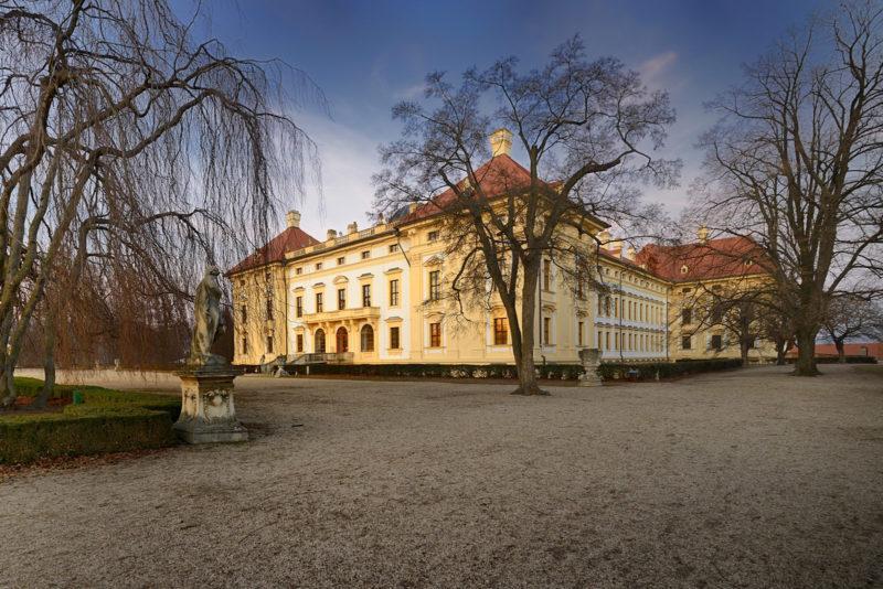 http://www.zamek-slavkov.cz/wp-content/uploads/park21.jpg