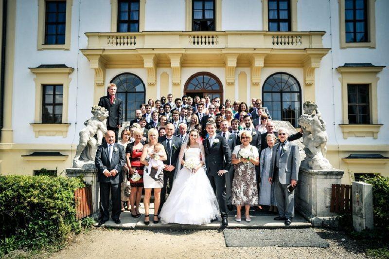 http://www.zamek-slavkov.cz/wp-content/uploads/svatby_ve_slavkově_35.jpg